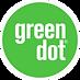 220px-Green_Dot_logo.svg.png