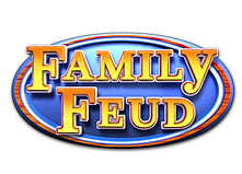 FF_Thumb_Logo_f4840d14c825e1da06d3f25809