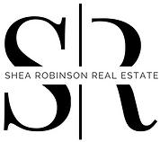 shea robinson real estate