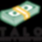 TALO_Base.png
