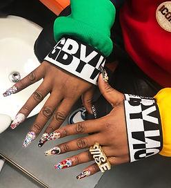 01-missy-elliott-nails.jpg