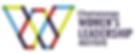2016-CWLI-Logo-2.png