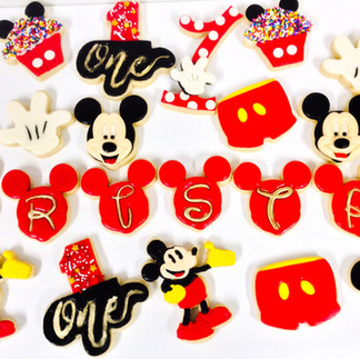 Mickey Cookies.JPEG