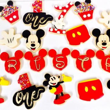 Mickey Cookies.JPEG