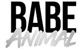 Babe Animal