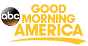 252-2526604_gma-logo-abc-good-morning-am