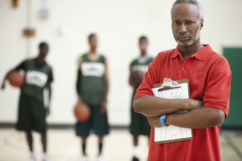 10 Questions to Ask Your Basketball Camp Director