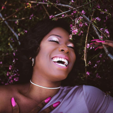 Photography by Crystal Cofie Photography