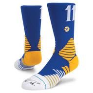 Life Hack: Stop Missing Socks