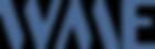 wme-logo.png