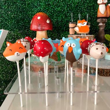 Animal Cake Pops.JPG