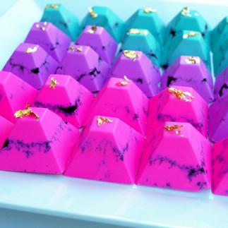 Cake Gems.JPG