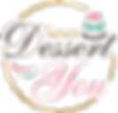 Never_Dessert_You_Logo_01_120x.png