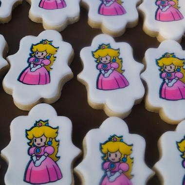 Mario Cookies.JPG