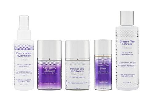 Rosacea Skin Kit