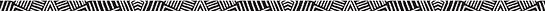 Screen Shot 2021-01-25 at 6.07.22 PM.png