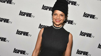 The Undefeated: With 'The Rich and The Ruthless,' Victoria Rowell flips the soap opera script