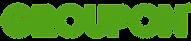 2000px-Groupon_Logo.svg.png