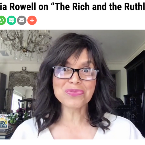 """WFLA 