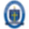 Shorter logo.png