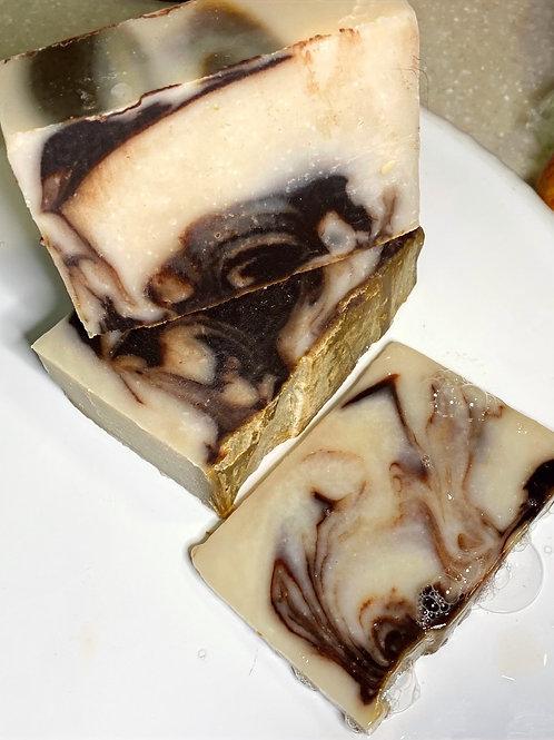 Cocoa Butter Cashmere Lux