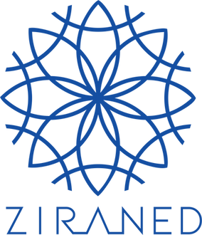 ziraned (final) (1).png
