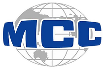 China_Metallurgical_Group_Corporation_lo