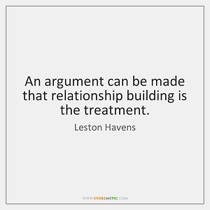 leston-havens-an-argument-can-be-made-th
