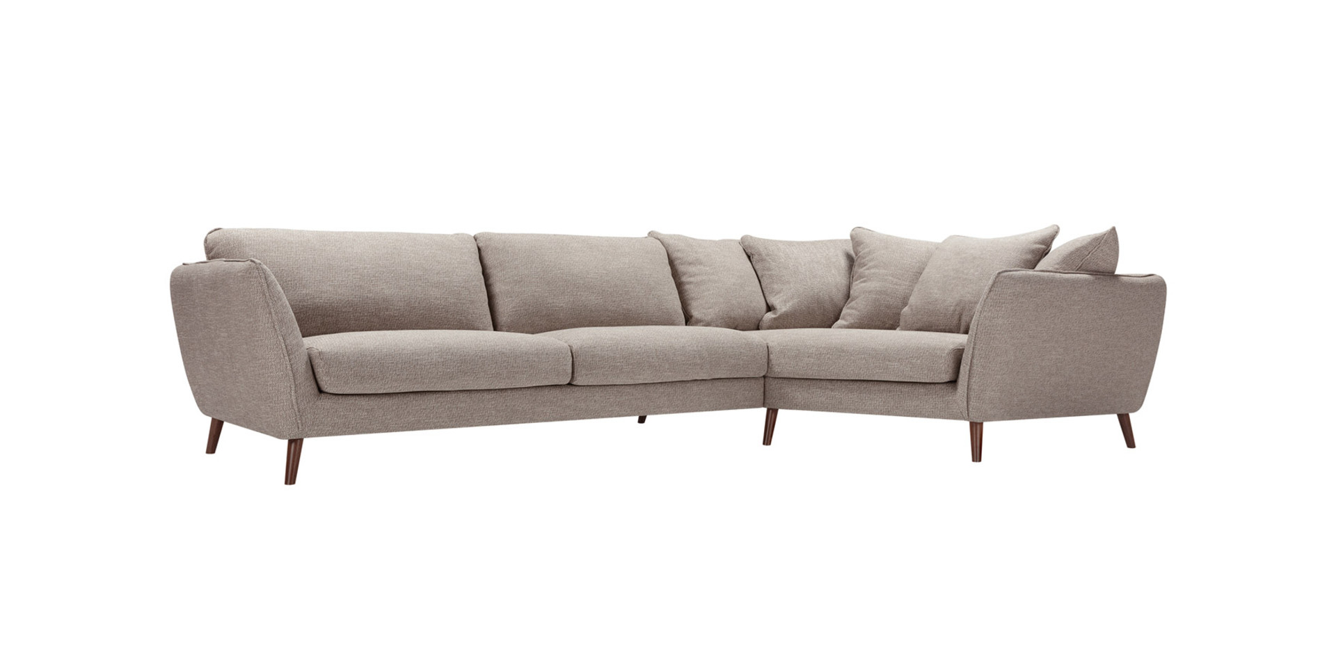 Canapé STELLA