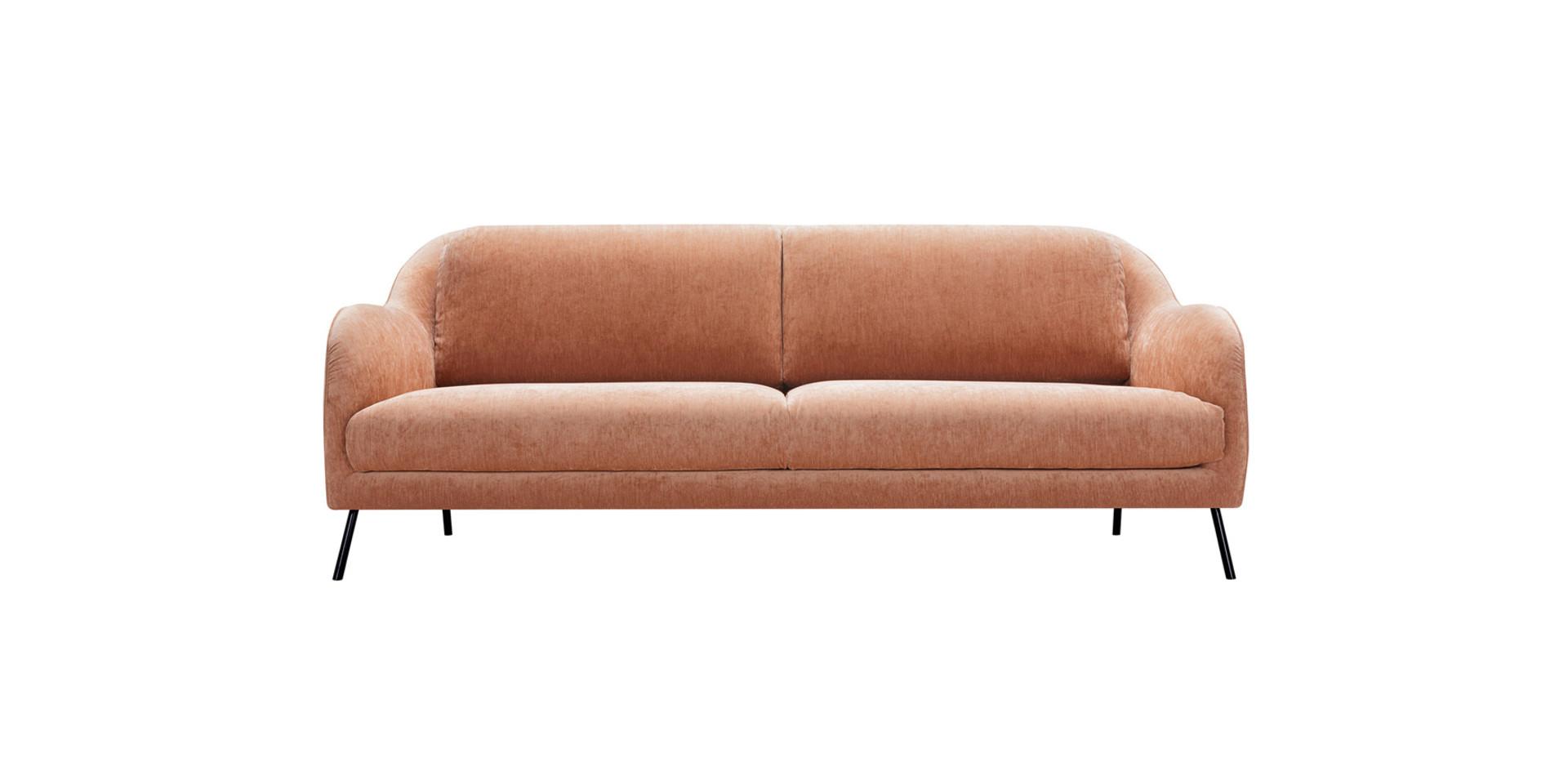 Canapé KARIN