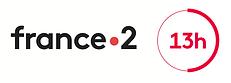 logos frane 2.PNG