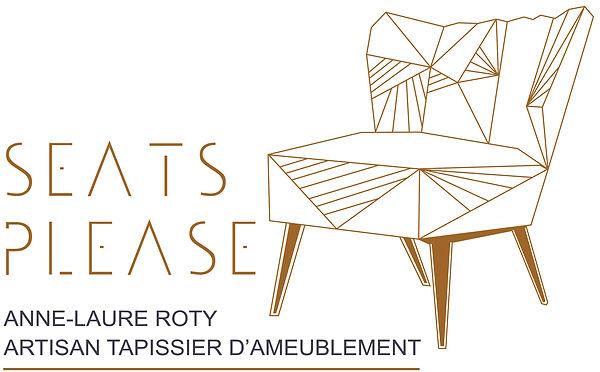 logo-seats.jpg