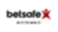 Betsafe-Logo-400px.png