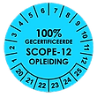 Scope 12 Opleiding.png