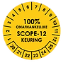 Scope 12 Keuring.png