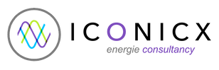Iconicx (Logo).png