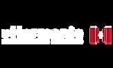 logos-klanten-harmonie.png
