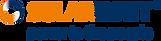 logo-solarwatt-claim-4c-white.png