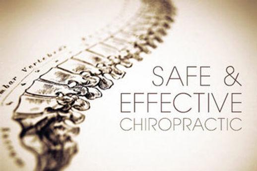 home-chiropractic_1.jpg