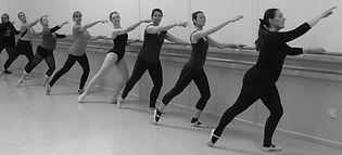Adult Ballet 2 B&W M edit.JPG