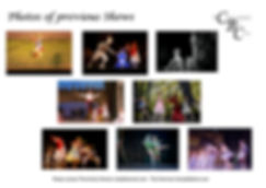 sponsorship page 8 AP 2020 jpeg.jpg