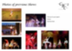 sponsorship AP version 2 jpeg 8 EDIT.jpe