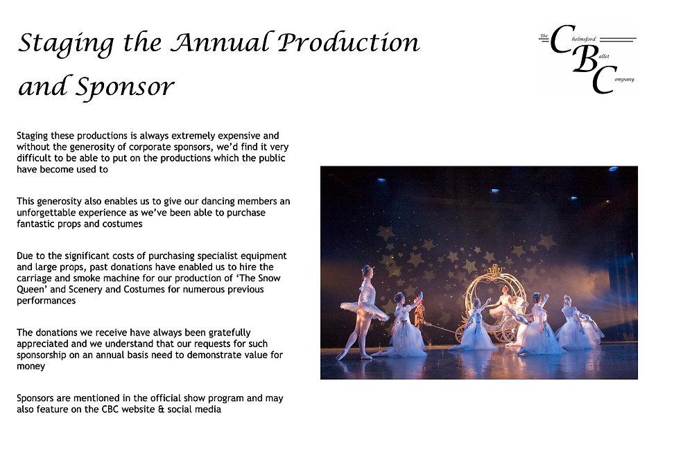 sponsorship page 5 AP 2020 jpeg version.