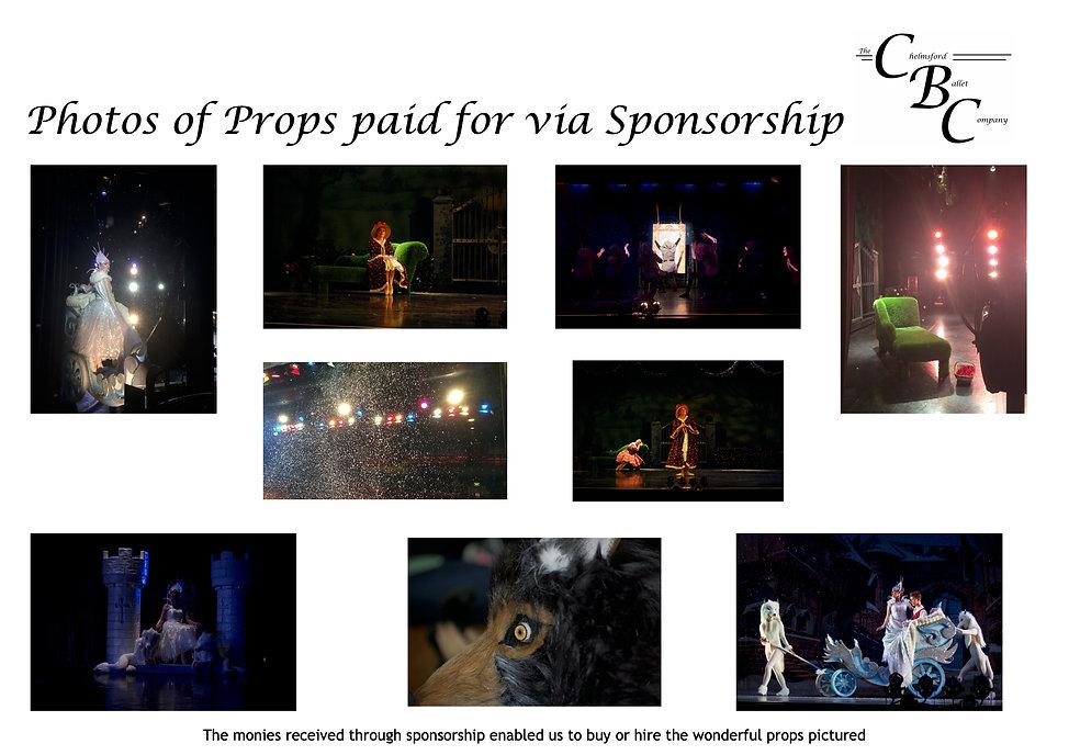 sponsorship page 7 AP 2020 jpeg version.