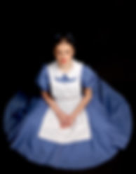 Alice 4.jpeg