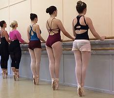 Adult_Ballet_Pointé_M_edit.JPG