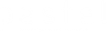 logo Pastel-white-07.png