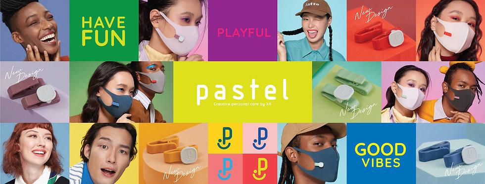Pastel_Mask-Cilp-V2_Cover-FB.jpg