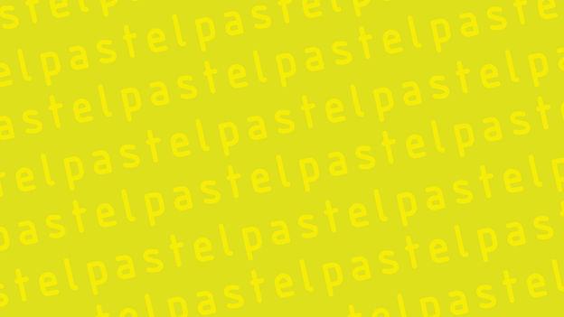 BG Pastel-03.jpg