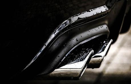 exhaust-pipe-1653783_1920.jpg